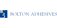 Bolton-Adhesives-Logo